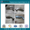 Sinotruck Spare Parts HOWO Truck Flexible Exhaust Pipe