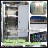 Stainless Steel Blast Freezing Machine for Meat