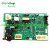Smart Electronics Professional PCBA Manufacture Powerbank Circuit Board Production LED PCBA