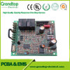 Professional OEM ODM PCB PCBA Assembly Manufacturing