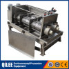 Municipal Sewage Treatment Dewatering Automatic Screw Filter Press