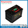 High Quality VRLA AGM 12V 60ah Mf La Automobile Car Battery