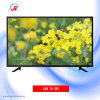43 Inch Full HD LED TV (ZYY-430NORM-F)