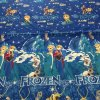 Cartoon Flowers Printed Cloth, Wholesale Textiles, Cheap, Home Textiles, Four-Piece Bed Set