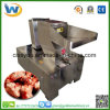Automatic Fresh Bone Crushing Crusher Bone Meal Making Machine