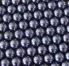0.5mm-200mm Stainless Steel Bearing Ball