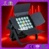 Hot 20PCS 5in1 Waterproof 15W LED PAR Light