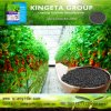 Kingeta Carbon Based Compound Microbial Fertilizer Improve Soil Micro-Flora