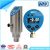 Industrial Digital Pressure Switch with OLED Display-Transmitter with NPN/PNP Switching