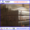 St 37 Square Steel Pipe