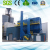 Energy Saving Dust Removal System with High Efficiency