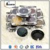 Professional Nail Powder 3D Cat Eye Magnetic Powder