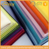 Velvet Cheap Garment Fabric Wholesale
