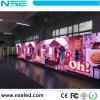 HD P3 Indoor Rental Stage LED Large Videos Screen Display