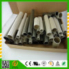 Wholesale Mica Tube with Factory Price