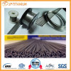 High Performance and Moderate Price Grade2 ASTM B863 Titanium Wires Rods