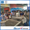 CNC Woodworking Machine for MDF Making