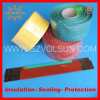 24kv Colored Heat Shrink Insulation Sleeve for Copper Busbar