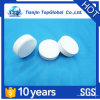 TCCA 90% tablet 200g for water treatment