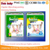 Wholesale High Quality Colored Adult Baby Diaper Fujian Manufacture in China