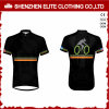 Custom Plain Cycling Wear Bicycle Jerseys for Men (ELTCJI-14)
