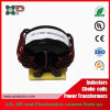 Amorphous Common Mode Inductor/ High Inductance High Current Power Inductor
