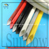 Sunbow 7.0kv 600V Electronic Wire Insulation Fiberglass Sleeving