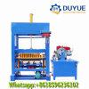 Qt4-30 Paving Brick Edging Cement Brick Making Machine Paving Brick Making Machine South Africa Concrete Block Machine Price
