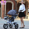China Baby Stroller Manufacturer Wholesale Baby Stroller