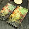 Custom Mobile Cell Phone Case for iPhone