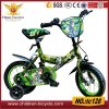 2016 BMX Bike /Children Bicycle /Kid′s Bike
