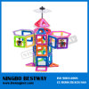 Ningbo Bmag Educational Magformers Toy
