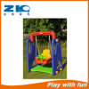 Indoor Playground Kids Plastic Swing on Sell