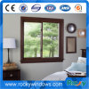 Rocky Philippines Market Style Residential Windows