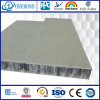 GRP Honeycomb Panel