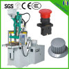 Cigarette-Lighter Automatic Small Sized Gas Lighter Parts Plastic Injection Molding Machine