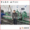 China Professional Pipe Threading Lathe with 50 Years Experience (CK6163)