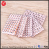 2017 China Provide Acupoint Sticking Therapy Pain Relief Patch