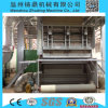 3200mm Ss High Speed Non Woven Fabric Production Line Machine