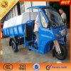 China Sanitary Enclosed Cabin Cargo Box