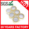 Clear OPP Packing Tape for Sealing Carton