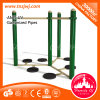 Multi-User Wiast Trainer Garden Exercise Machine for Sale