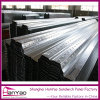 Yx76-305-940 Galvanized Steel Flooring Decking Metal Floor Deck