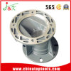 Hot Customized Zinc Precision Casting with Best Price