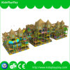 Safety Naughty Castle Children Commercial Indoor Playground Equipment