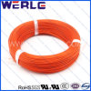 UL 1332 AWG 24 FEP Teflon Insulated RoHS Wire