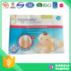 Biodegradable Fragranced Baby Nappy Bag