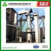 Bulk Expanded Perlite for Perlite Expansion Furnace; Expaned Perlite for Horticulture