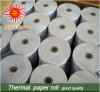 Original Hot Sale High Quality Thermal Paper Roll