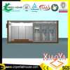20ft Container Shower Room House